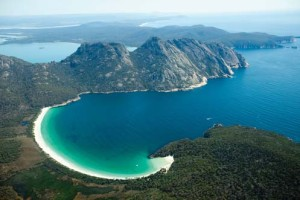 wineglass-bay-resize11