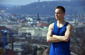 Sportlife - atletika - bìh - maraton - ultramaraton - extrémní závody